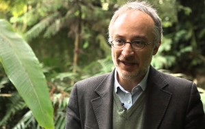 Botanico-Stefano-Mancuso