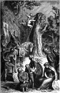 Cultos-Arboreos-2