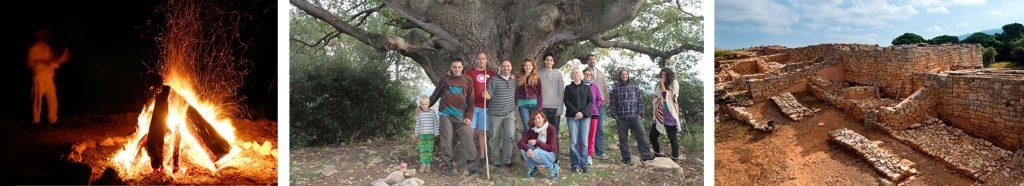 La memoria Ibero Atlante, los pobladores Íberos fueron descendientes de uno de los antiguos linajes de la Atlántida